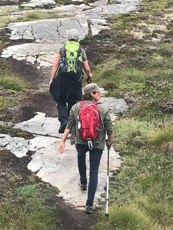3.1 wandelaars IMG-20180801-WA0023